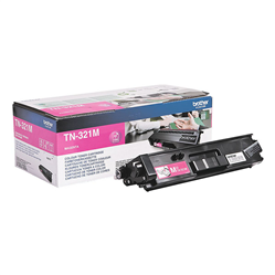 Toner Brother TN-321M (Purpurový)