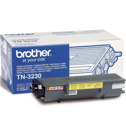 Toner Brother TN-3230 (Černý)