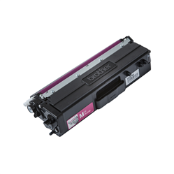 Toner Brother TN-910M (Purpurový)