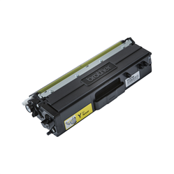 Toner Brother TN-910Y (Žlutý)