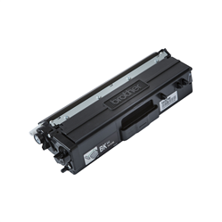 Toner Brother TN-910BK (Černý)